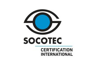 attestation SOCOTEC